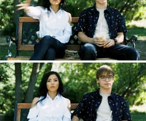 youtube, anna akana, and youth & consequences image