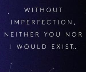 imperfection, rip, and sad image
