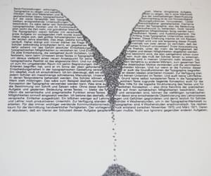 words, book, and black and white image