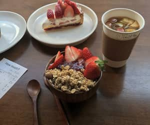 coffee, tea, and cooking image