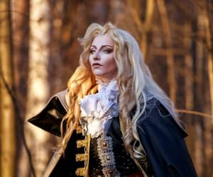 castlevania, cosplay, and alucard image
