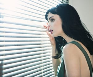 cts, girls, and krysten ritter image