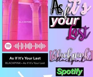 edit, lisa, and rose image