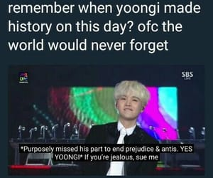 army, kpop, and v image
