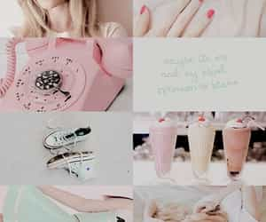 aesthetic, princess, and riverdale image