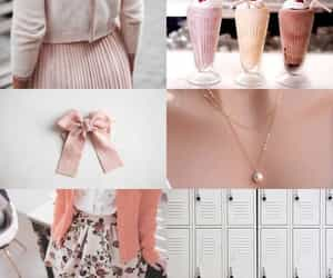 aesthetic, riverdale, and betty cooper image