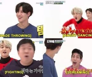 funny, Jonghyun, and k-pop image