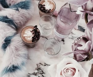 chic, classy, and fancy image