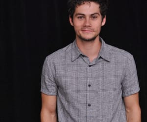 dylan o'brien, teen wolf, and dylan obrien image