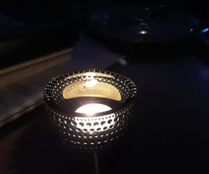 deco, earth hour, and home image