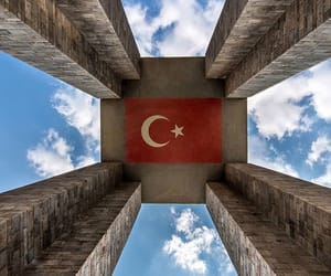 turkey, turkiye, and gallipoli image