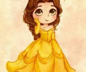 art, beauty and the beast, and bella image