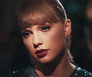 gif, Taylor Swift, and swiftie image