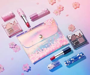 beauty, collection, and etude house image