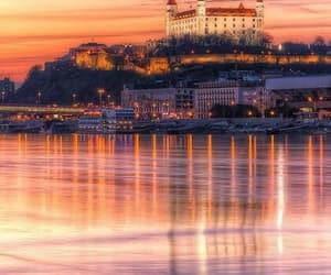 beautiful, beautiful photo, and bratislava image