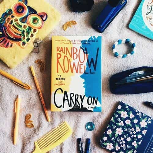 article, carry on, and gay image