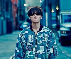 daesung, k pop, and bigbang image