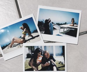 candid, kylie jenner, and photos image