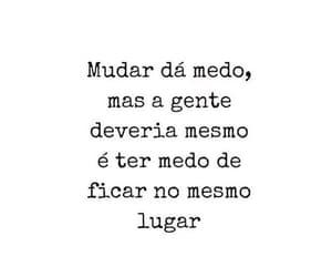phrases, português, and text image