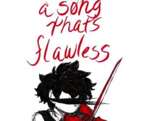 victoria schwab, monsters of verity, and this savage song image