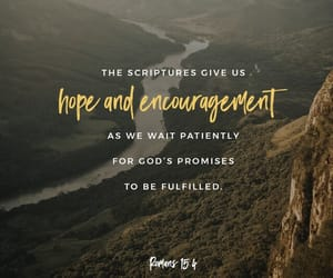 daily, god, and hope image