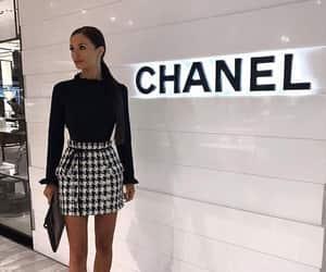 amazing, babe, and fashion image