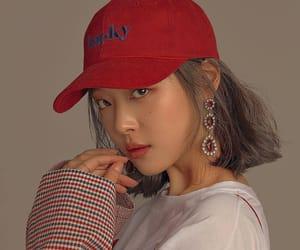edit, kpop, and girl image