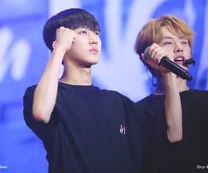 JYP, kpop, and jyp new boygroup image