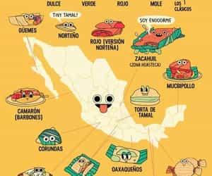 tamales, tamal, and méxico image