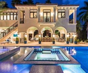 luxury, goals, and home image