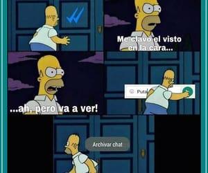 memes and risas image