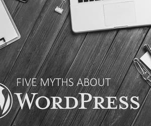wordpress development, wordpress developers, and wordpress plugns image