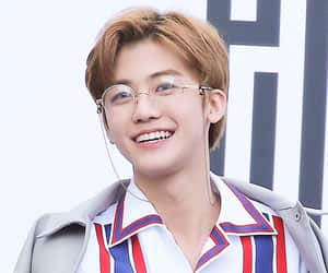 jaemin, kpop, and nct image