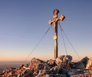 bavaria, Catholic, and Christ image