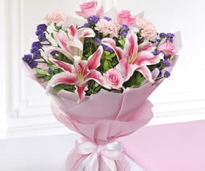 send flowers online and mothers day flowers image