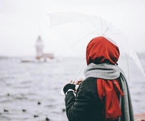 hijab, حجاب, and محجبات image