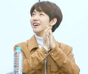 renjun, idol, and korean image