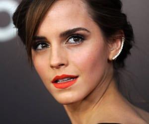 actress, babe, and elegance image
