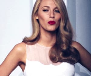 beautiful, blake lively, and celebrities image