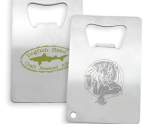 promotional products, promotional gifts, and corporate gifts brisbane image