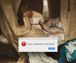 quotes, art, and funny image