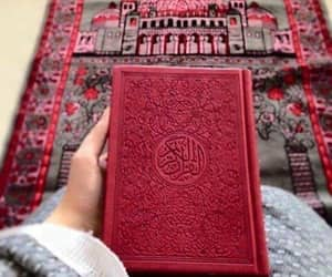 islam and quran image