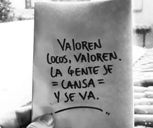 frases, note, and vida image