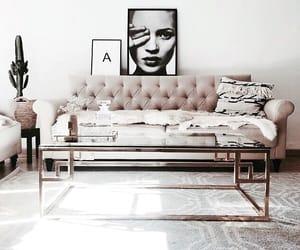 design, interior, and fashion image