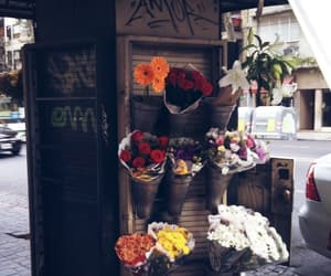 buenosaires, colours, and pretty image