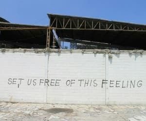 wall and quotes image