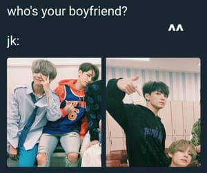 kpop, true, and bfs image
