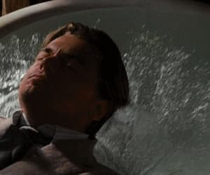 gif, leonardo dicaprio, and inception image