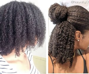 color, fro, and bantu image
