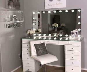 vanity image